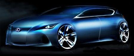 Lexus_concept