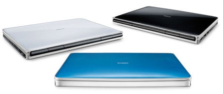 Nokia_laptop_05