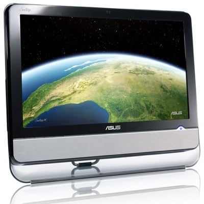 Asus Eee Top 2002