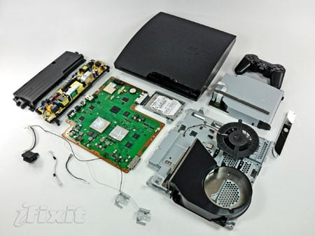 PS3_slim_ifixit_01