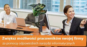 Microsoft Lizard pic