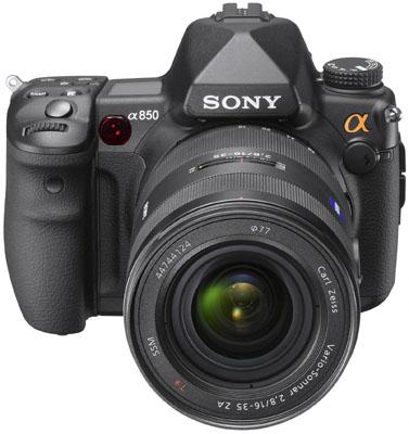 Sony_Alpha_A850