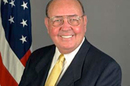 Dick Egan, EMC co-founder