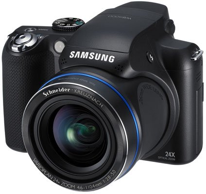 Samsung_WB5000_01