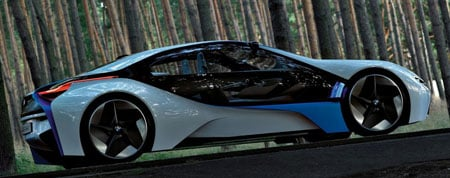 BMW_Vision_02