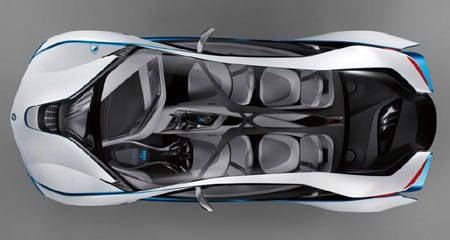 BMW_Vision_05
