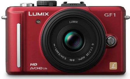 panasonic_lumix_gf1_03