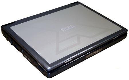 Rock Xtreme X790-i7-950