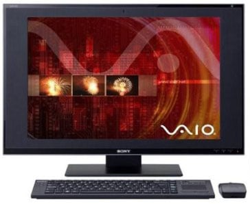 Sony_Vaio_VGCJS_range
