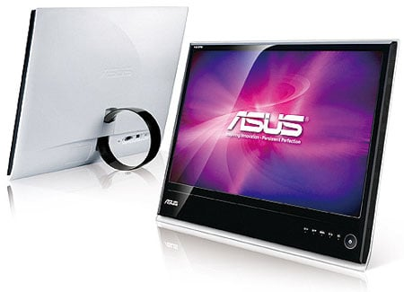 Asus_Designo_MS_01