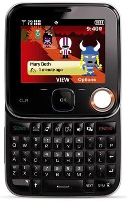 Nokia_7705_02