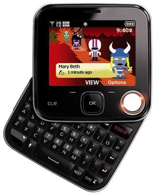 Nokia_7705_03
