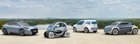 Renault_FMS