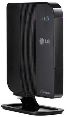 LG_XPION_X30