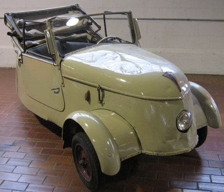 Peugeot_VLV