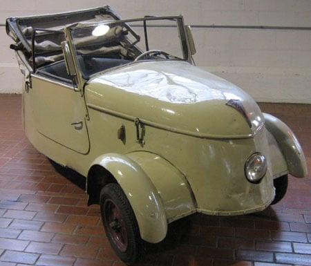 Peugeot_VLV
