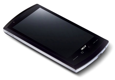 Acer_F1_smartphone_01