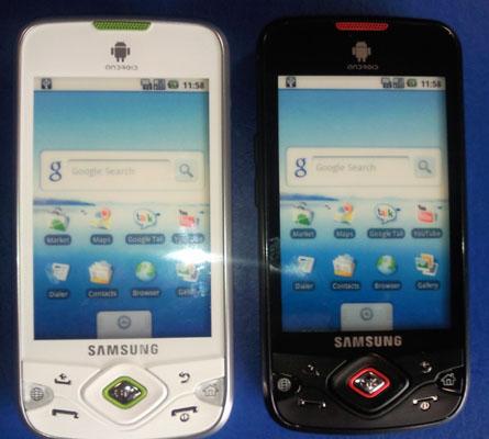 Samsung_i5700_01