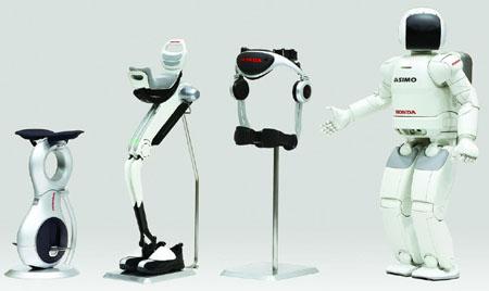 Honda_robots_01