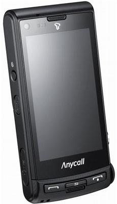 Samsung_W880_02