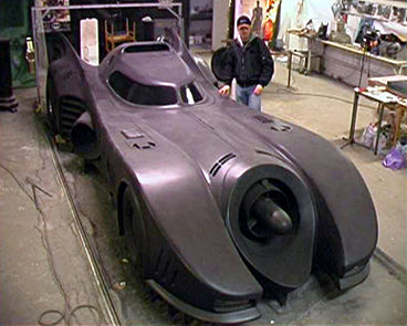 Batmobile_03