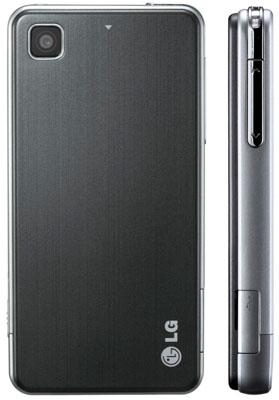 LG_GD510_02