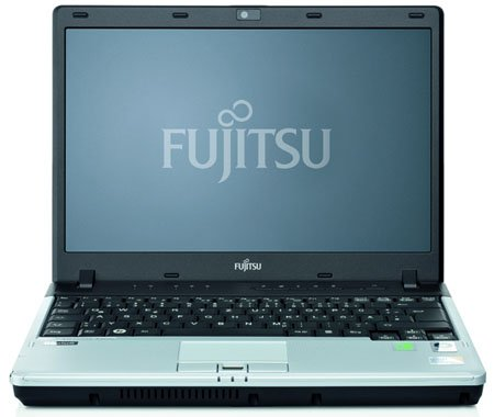 Fujitsu_P8110_01