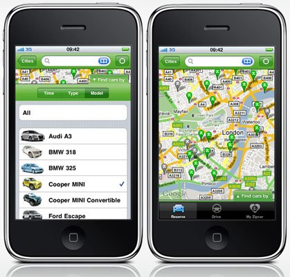 Zipcar_iphone_app_01