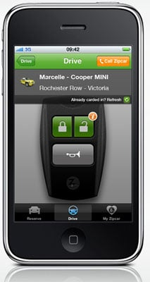 Zipcar_iphone_app_02