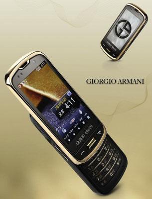 Samsung_GA_02