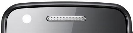 Samsung Pixon12