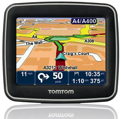 TomTom_Start_01