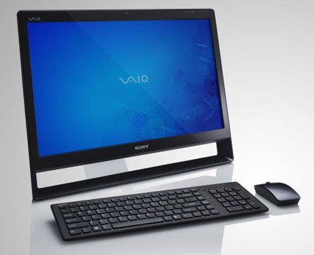 Vaio_touchscreen_L_series_01