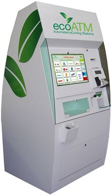 Eco_ATM_01