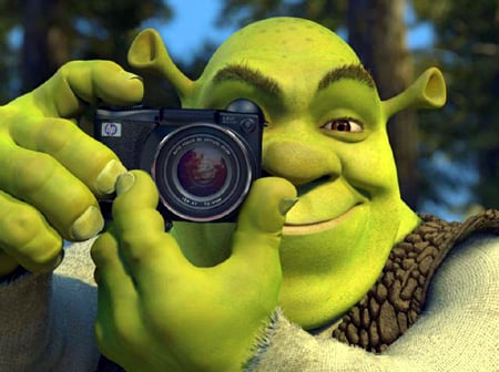 Shrek-as-a-service: DreamWorks and Infosys team up • The ...