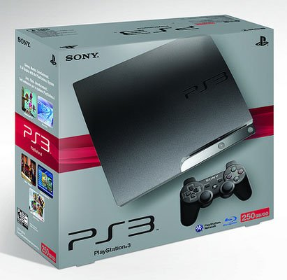 ps3_250gb