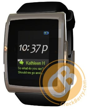 inpulse_balckberry_watchphone_01