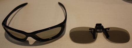 Asus_3D_glasses