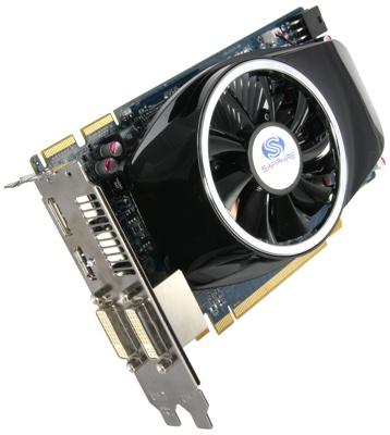 AMD ATI