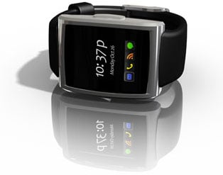 inpulse_watchphone_002