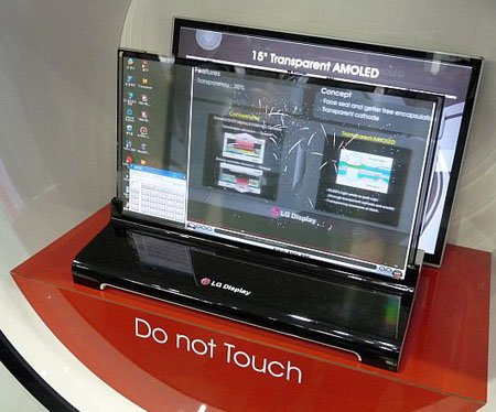 LG_transparent_OLED