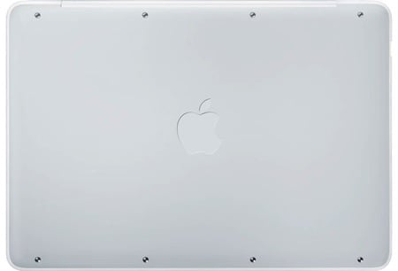 Apple MacBook Late 2009