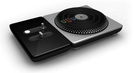 DJ_Hero_01