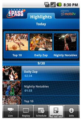 NBA_01