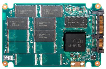 Kingston SSD Now V 40GB