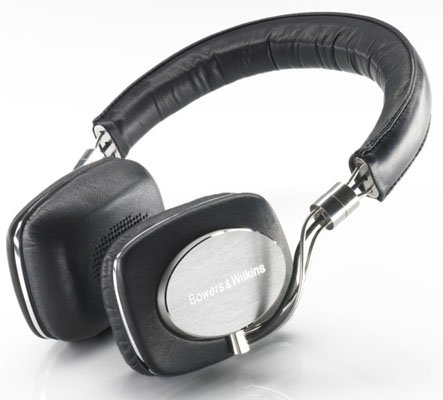 BW_P5_headphones