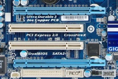 Gigabyte P55M-UD4