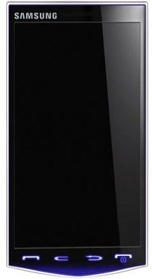 samsung_bada_smartphone