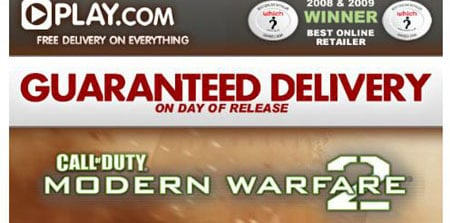Play_MW2_delivery_02