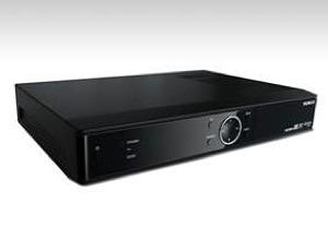Humax Fox-HD-T2